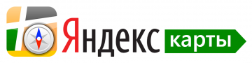 Как найти Прицепы Е50 в Яндекс Навигаторе